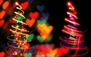 Веселые новогодние открытки поздравления. Поздравления на все случаи жизни