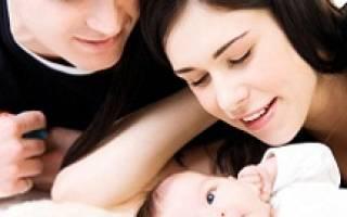 Стишок поздравления с рождением дочки. Поздравления родителям с рождением дочери