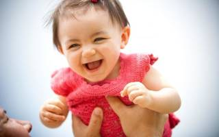 Поздравление с рождением лапочки дочки. Красиво поздравить с рождением дочки