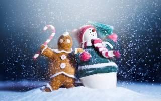 Поздравления с рождеством женщине в прозе. Красивые рождественские смс поздравления с рождеством христовым в прозе