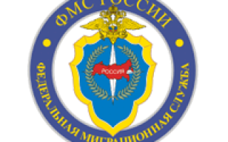 Поздравления с днем миграционной полиции. День работников миграционной службы в россии