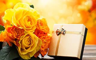 Поздравление с днем рождения женщине красивые цветы. Как выбрать букет цветов на день рождения — советы флористов и психологов