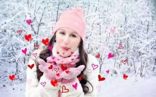 Красивые поздравления с днем влюбленных родителям. Поздравления с днем святого валентина — всемирный день всех влюбленных