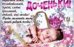 Поздравить любимую с рождением дочери. Смс поздравление с рождением дочки. Короткое поздравление с рождением девочки