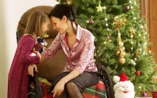 Кто родился в рождество поздравления. Поздравление с Рождеством маме — стихи, проза, смс. Пожелания и поздравления с Рождеством