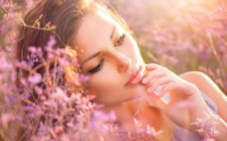 Международный день красоты — история, особенности и поздравления. Сценарий праздника день красоты