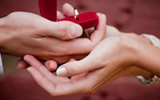 Поздравления молодым с помолвкой. Поздравления сватовство и помолвка своими словами тосты