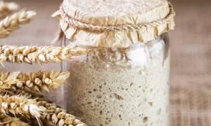 Как правильно готовить домашние йогурты