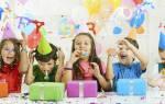Поздравления на день дошкольного работника прикольные сценки. Сценарий праздничного концерта, посвященный дню дошкольного работника