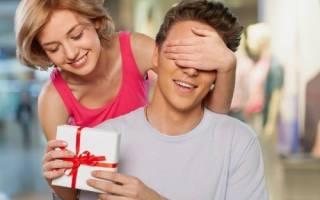 Оригинально поздравить любимого с днем рождения идеи. Как оригинально поздравить мужа с днем рождения. Полезная и практичная вещь