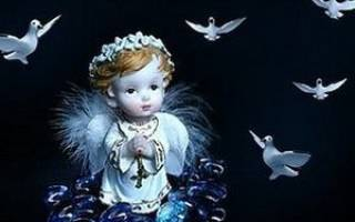 Открытки святителя николая. Праздник николая чудотворца. Поздравление с Днем святого Николая в картинках