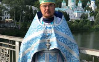 Поздравление с именинами андрея в прозе. Православные поздравления с днем ангела в прозе. Поздравления с Днем Ангела в прозе