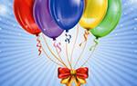 Поздравления сднем рождения мужчине. Поздравление с Днем рождения мужчине своей мечты. Серьезное поздравление с днем рождения мужчине