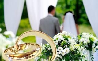 Поздравления молодым в стихах. Свадебные поздравления молодоженам