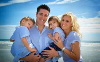 Пожелание любимому в день семьи. Оригинальное поздравление с Днём семьи, любви и верности. Поздравления на международный день семьи