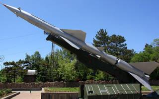 Поздравления с днем ракетных войск стратегического назначения. Поздравления с днем ракетных войск стратегического назначения в прозе