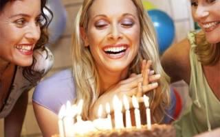 Шутливые поздравления с днем рождения. Стихи с днем рождения Поздравление с днем рождения в форме