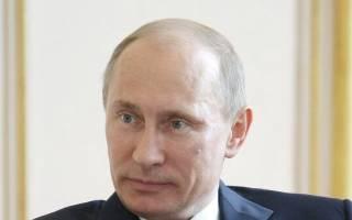Поздравление с Днём таможенника Российской Федерации. Поздравления с Днем Таможенника РФ: официальные в прозе