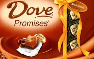 Конфеты dove с пожеланиями. Шоколадные конфеты Dove Promises. Сладкая скорая помощь
