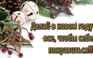 Найти пожелание на новый год. Смешные для взрослых. Пожелание на Рождество