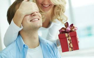 Поздравить мужа с днем рождения 35. Как выбрать лучшее пожелание для мужа на юбилей