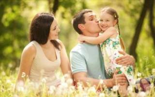 Скачать открытки с днем рождения доченьки. Поздравления с днем рождения дочери от мамы в стихах
