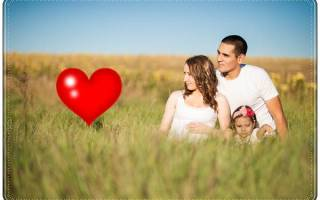 Пусть ваша семейная жизнь. Почитание родителей в свадебных пожеланиях. Пожелания-сравнения в виде ярких живых ассоциаций