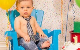 День рождения 1 годик девочке на природе. Развлечения для взрослых. Книга пожеланий на День Рождения ребенка