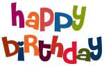 Поздравление самому родному человеку с днем рождения. Поздравление с днем рождения родному человеку женщине