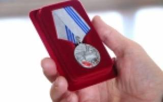 Поздравления с днем победы афганцам. Поздравления