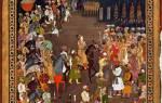 Поздравление с праздником дивали. Поздравляем с Дивали! Дивали в различных штатах Индии