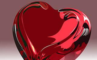Поздравления с днём святого Валентина любимому. Поздравления с днем всех влюбленных любимому мужу, парню, девушке, друзьям — короткие прикольные стихи и искренние слова в валентинках