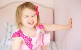Поздравления с рождением дочери 2 года. Поздравления с днем рождения дочери. Короткие поздравления и небольшие стихи для малышки
