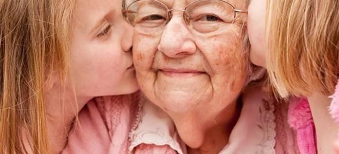 Поздравить с днем матери родственницу. Шуточные, веселые и смешные поздравления с Днем матери для бабушки. Трогательные поздравления на День Матери в стихах