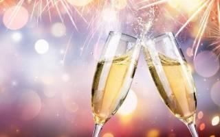 Поздравления с новым годом по году рождения. Поздравления и тосты на новый год. Официальное поздравление коллег с Новым годом