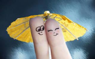 Поздравления с днем святого валентина любимому. Поздравления с днем святого валентина любимому мужчине