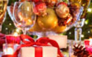 Поздравление с наступающим нг и рождеством. Поздравления официальные в Рождество, стихи. Крещенские поздравления смс короткие