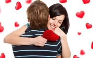 Поздравления с днем святого валентина в прозе для любимых. Красивые поздравления с днем святого валентина в прозе