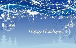 Поздравление для рождественской открытки на английском языке. Поздравления С Рождеством и Новым Годом: красивые стихи и проза на английском с переводом