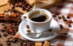 Матерные пожелания с добрым утром. Прикольные стихи с добрым утром